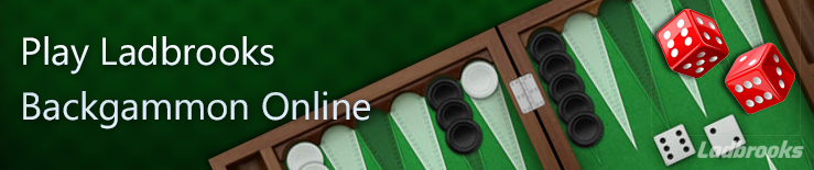 Play-Ladbrooks-Backgammon-Online