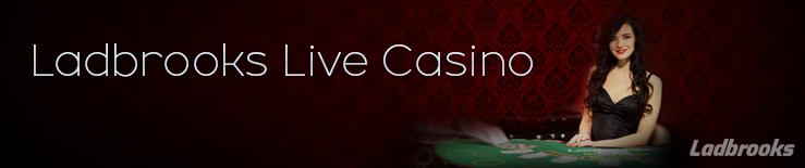 www.ladbrooks org/live-casino