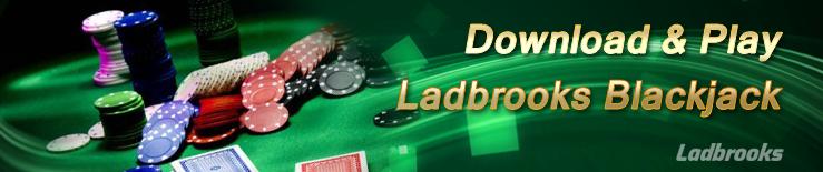 www.ladbrooks.org/blackjack