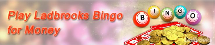 www ladbrooks org/bingo